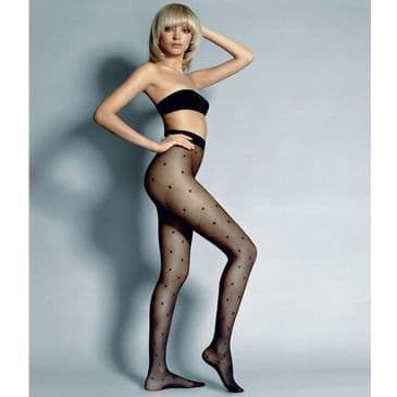 Veneziana Enia Tights